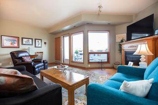 Photo 3: 304 223 Masson Street in Winnipeg: St Boniface Condominium for sale (2A)  : MLS®# 202014679