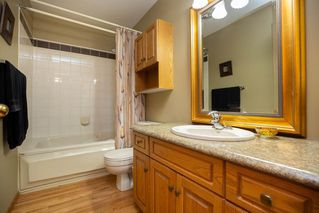 Photo 21: 304 223 Masson Street in Winnipeg: St Boniface Condominium for sale (2A)  : MLS®# 202014679