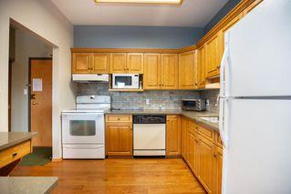 Photo 10: 304 223 Masson Street in Winnipeg: St Boniface Condominium for sale (2A)  : MLS®# 202014679