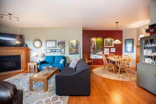 Photo 5: 304 223 Masson Street in Winnipeg: St Boniface Condominium for sale (2A)  : MLS®# 202014679