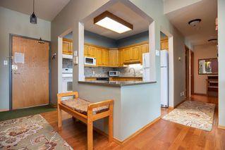 Photo 12: 304 223 Masson Street in Winnipeg: St Boniface Condominium for sale (2A)  : MLS®# 202014679