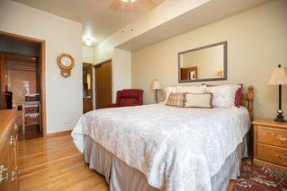 Photo 17: 304 223 Masson Street in Winnipeg: St Boniface Condominium for sale (2A)  : MLS®# 202014679