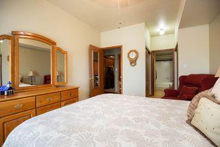 Photo 19: 304 223 Masson Street in Winnipeg: St Boniface Condominium for sale (2A)  : MLS®# 202014679