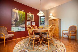Photo 6: 304 223 Masson Street in Winnipeg: St Boniface Condominium for sale (2A)  : MLS®# 202014679