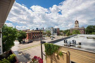 Photo 28: 304 223 Masson Street in Winnipeg: St Boniface Condominium for sale (2A)  : MLS®# 202014679