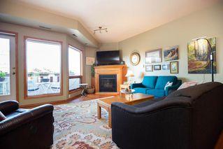 Photo 2: 304 223 Masson Street in Winnipeg: St Boniface Condominium for sale (2A)  : MLS®# 202014679