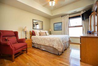 Photo 18: 304 223 Masson Street in Winnipeg: St Boniface Condominium for sale (2A)  : MLS®# 202014679