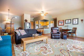 Photo 15: 304 223 Masson Street in Winnipeg: St Boniface Condominium for sale (2A)  : MLS®# 202014679
