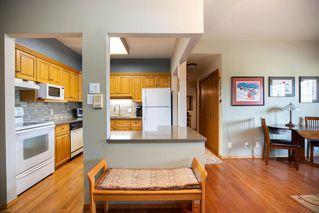 Photo 13: 304 223 Masson Street in Winnipeg: St Boniface Condominium for sale (2A)  : MLS®# 202014679