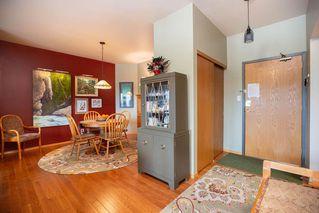 Photo 16: 304 223 Masson Street in Winnipeg: St Boniface Condominium for sale (2A)  : MLS®# 202014679