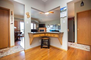 Photo 14: 304 223 Masson Street in Winnipeg: St Boniface Condominium for sale (2A)  : MLS®# 202014679