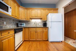 Photo 8: 304 223 Masson Street in Winnipeg: St Boniface Condominium for sale (2A)  : MLS®# 202014679