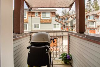 """Photo 11: 52 23651 132 Avenue in Maple Ridge: Silver Valley Townhouse for sale in """"MYRON'S MUSE"""" : MLS®# R2469190"""