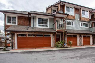 """Photo 15: 52 23651 132 Avenue in Maple Ridge: Silver Valley Townhouse for sale in """"MYRON'S MUSE"""" : MLS®# R2469190"""