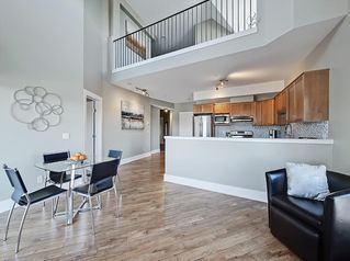Photo 16: 304 15204 BANNISTER Road SE in Calgary: Midnapore Apartment for sale : MLS®# C4306058
