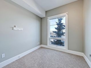Photo 13: 304 15204 BANNISTER Road SE in Calgary: Midnapore Apartment for sale : MLS®# C4306058