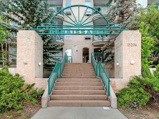 Photo 21: 304 15204 BANNISTER Road SE in Calgary: Midnapore Apartment for sale : MLS®# C4306058