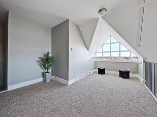 Photo 18: 304 15204 BANNISTER Road SE in Calgary: Midnapore Apartment for sale : MLS®# C4306058