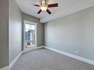 Photo 10: 304 15204 BANNISTER Road SE in Calgary: Midnapore Apartment for sale : MLS®# C4306058