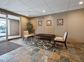 Photo 20: 304 15204 BANNISTER Road SE in Calgary: Midnapore Apartment for sale : MLS®# C4306058