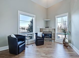 Photo 7: 304 15204 BANNISTER Road SE in Calgary: Midnapore Apartment for sale : MLS®# C4306058