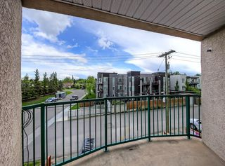Photo 19: 304 15204 BANNISTER Road SE in Calgary: Midnapore Apartment for sale : MLS®# C4306058