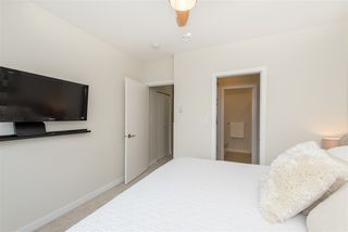 Photo 23: 34 32633 SIMON Avenue in Abbotsford: Abbotsford West Townhouse for sale : MLS®# R2474222