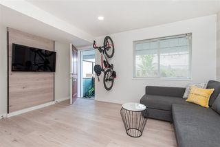 Photo 31: 34 32633 SIMON Avenue in Abbotsford: Abbotsford West Townhouse for sale : MLS®# R2474222