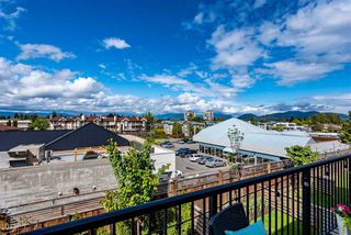 Photo 36: 34 32633 SIMON Avenue in Abbotsford: Abbotsford West Townhouse for sale : MLS®# R2474222
