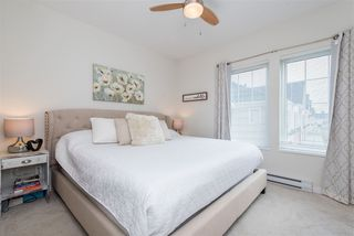 Photo 22: 34 32633 SIMON Avenue in Abbotsford: Abbotsford West Townhouse for sale : MLS®# R2474222