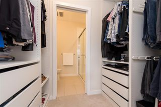 Photo 24: 34 32633 SIMON Avenue in Abbotsford: Abbotsford West Townhouse for sale : MLS®# R2474222