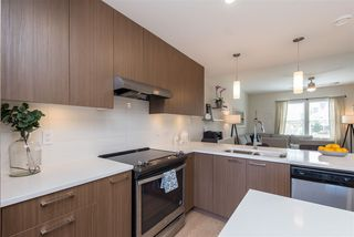 Photo 18: 34 32633 SIMON Avenue in Abbotsford: Abbotsford West Townhouse for sale : MLS®# R2474222