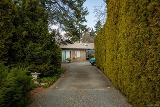 Photo 20: 7026 Bryrwood Crt in Central Saanich: CS Brentwood Bay Single Family Detached for sale : MLS®# 837820