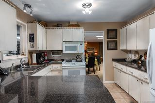Photo 6: 7026 Bryrwood Crt in Central Saanich: CS Brentwood Bay Single Family Detached for sale : MLS®# 837820