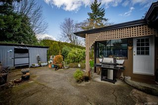 Photo 17: 7026 Bryrwood Crt in Central Saanich: CS Brentwood Bay Single Family Detached for sale : MLS®# 837820