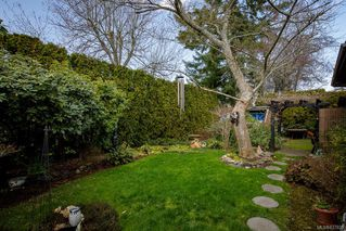 Photo 18: 7026 Bryrwood Crt in Central Saanich: CS Brentwood Bay Single Family Detached for sale : MLS®# 837820