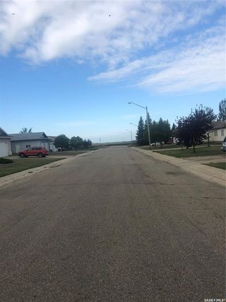 Photo 2: 10 Venne Street in Wakaw: Lot/Land for sale : MLS®# SK817987