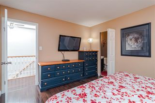 "Photo 18: 21560 93B Avenue in Langley: Walnut Grove House for sale in ""WALNUT GROVE"" : MLS®# R2479302"