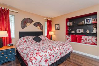 "Photo 17: 21560 93B Avenue in Langley: Walnut Grove House for sale in ""WALNUT GROVE"" : MLS®# R2479302"
