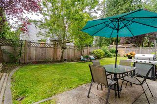 "Photo 24: 21560 93B Avenue in Langley: Walnut Grove House for sale in ""WALNUT GROVE"" : MLS®# R2479302"