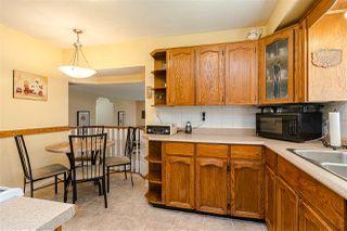 "Photo 9: 21560 93B Avenue in Langley: Walnut Grove House for sale in ""WALNUT GROVE"" : MLS®# R2479302"