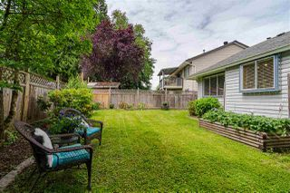 "Photo 26: 21560 93B Avenue in Langley: Walnut Grove House for sale in ""WALNUT GROVE"" : MLS®# R2479302"