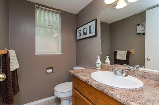 "Photo 14: 21560 93B Avenue in Langley: Walnut Grove House for sale in ""WALNUT GROVE"" : MLS®# R2479302"