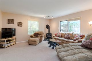 "Photo 11: 21560 93B Avenue in Langley: Walnut Grove House for sale in ""WALNUT GROVE"" : MLS®# R2479302"