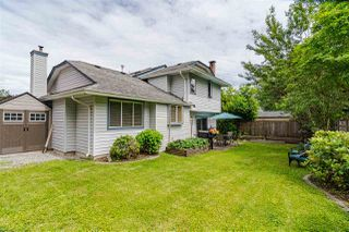 "Photo 28: 21560 93B Avenue in Langley: Walnut Grove House for sale in ""WALNUT GROVE"" : MLS®# R2479302"