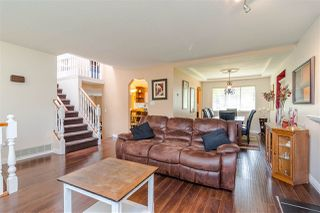 "Photo 5: 21560 93B Avenue in Langley: Walnut Grove House for sale in ""WALNUT GROVE"" : MLS®# R2479302"