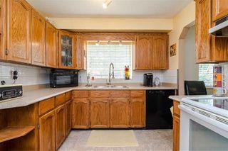 "Photo 8: 21560 93B Avenue in Langley: Walnut Grove House for sale in ""WALNUT GROVE"" : MLS®# R2479302"