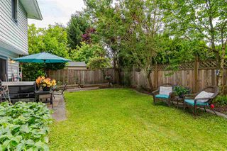 "Photo 27: 21560 93B Avenue in Langley: Walnut Grove House for sale in ""WALNUT GROVE"" : MLS®# R2479302"