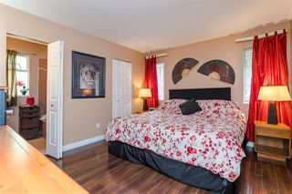 "Photo 16: 21560 93B Avenue in Langley: Walnut Grove House for sale in ""WALNUT GROVE"" : MLS®# R2479302"