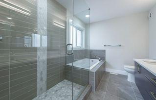 Photo 34: 11608 77 Avenue in Edmonton: Zone 15 House for sale : MLS®# E4207818